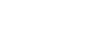 Concours Auto Spa - Automotive Detailer Los Angeles