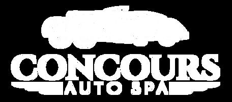 Auto Detailing Service | Concours Auto Spa | Los Angeles CA